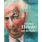 Theodor Heuss und die Kunst
