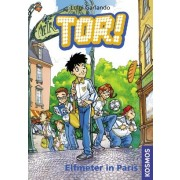 Tor!, 6, Elfmeter in Paris