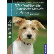Traditionelle Chinesische Medizin für Hunde