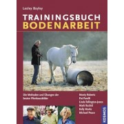 Trainingsbuch Bodenarbeit