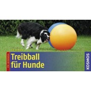 Treibball fuer Hunde