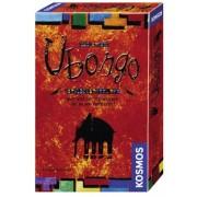 Ubongo - Mitbringspiel