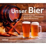 Unser Bier!