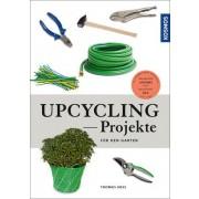 Upcycling-Projekte für den Garten