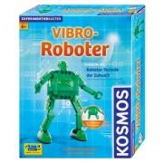 VIBRO-Roboter