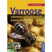 Varroose