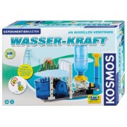 Wasser-Kraft