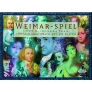 Weimar-Spiel
