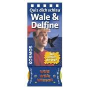 Willi wills wissen - Wale und Delfine