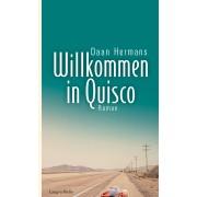 Willkommen in Quisco