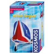 Wind-Segler