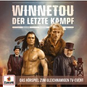 Winnetou - Folge 3