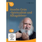 Spiritualität und Alltagsleben (CD)