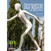 Public Art München