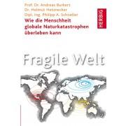 Fragile Welt