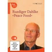 Peace Food (DVD)