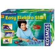 easy elektro start