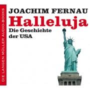 Halleluja (CD)