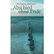 Abschied ohne Ende