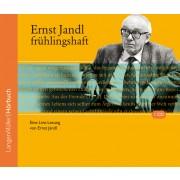 frühlingshaft (CD)