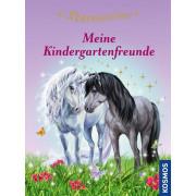 Sternenschweif - Meine Kindergartenfreunde