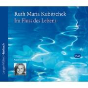 Im Fluss des Lebens (CD)