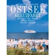 Ostseekreuzfahrt