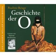 Geschichte der O. (CD)