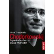 Chodorkowskij