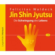 Jin Shin Jyutsu (CD)