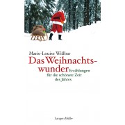 Das Weihnachtswunder