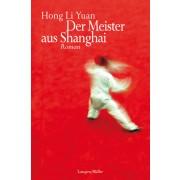 Der Meister aus Shanghai