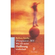 Diagnose MS
