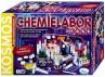 Chemielabor C 3000