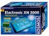 Electronic XN 3000