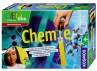 Geolino Chemie