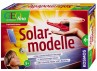 Geolino Solarmodelle