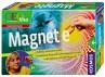 Geolino Magnete