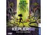Kepler62 - Folge 2