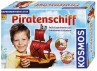 Piratenschiff
