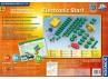 Bild (1): electronic start