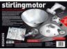 Bild (1): Stirling Motor Classic