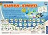 Bild (1): Super-Speed