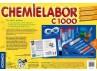 Bild (1): Chemielabor C1000
