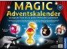 Bild (1): Magic Advenskalender