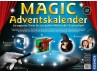 Bild (1): Magic Adventskalender