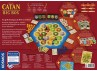 Bild (1): CATAN Big Box