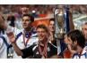 Bild (1): Die große EM und WM Fußballchronik 2012