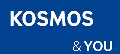 Kosmos&You